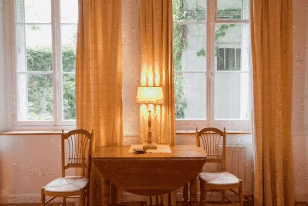 One bedroom (plus loft) apartment for sale in Paris' 6th ...